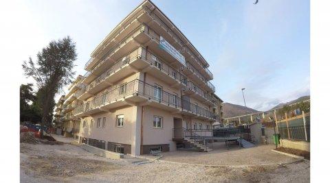 Condominio L' Aquila