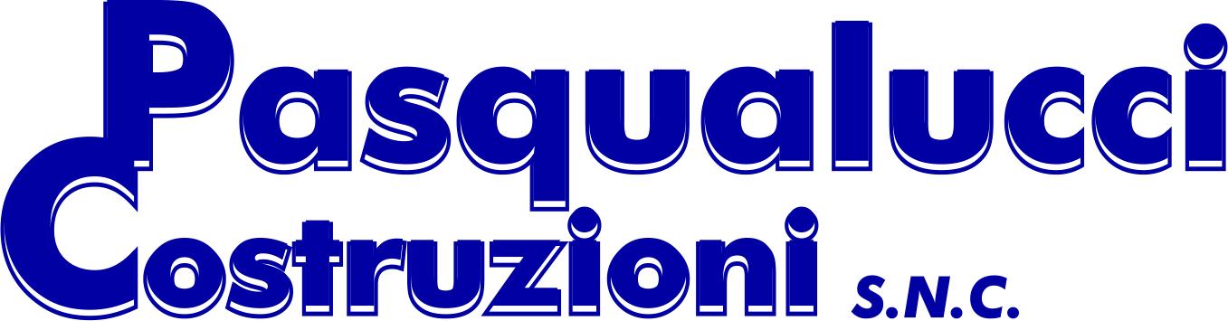 Impresa edile Pasqualucci Costruzioni s.n.c. – Terzone Leonessa - Edilizia Ristrutturazioni Opere Pubbliche – costruiamo il vostro futuro
